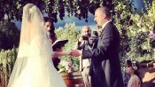 amal_alamuddin_640