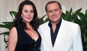 Darina-Pavlova-e-Silvio-Berlusconi-300x177