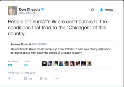 Don-Cheadle-Twitter-on-Donald-Trump