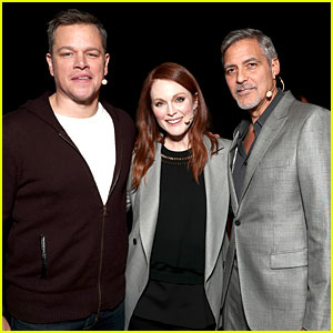 george-clooney-julianne-moore-matt-damon-cinemacon-2017