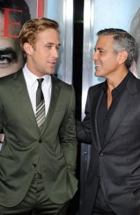 George+Clooney+Ryan+Gosling+Premiere+Columbia+WQnDopG1grSl