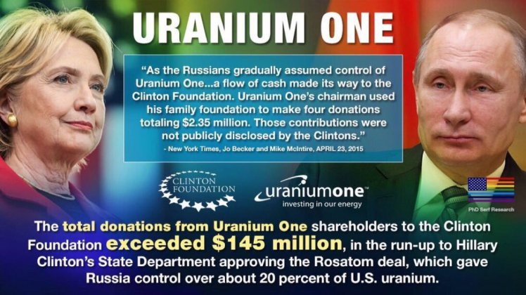 hill-russia-uranium-one-facts