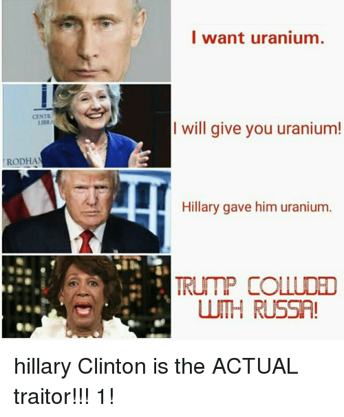 i-want-uranium-centr-libr-i-will-give-you-uranium-26975821