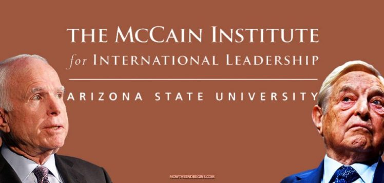 john-mccain-institute-leadership-funded-george-soros-933x445