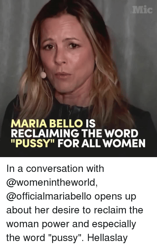 maria-bello-is-reclaiming-the-word-pussy-for-all-women-14728614
