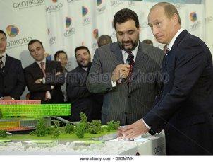 russia-s-president-vladimir-putin-foreground-right-attends-a-gala-b93mwk