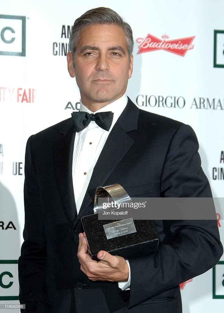 American Cinematheque Award