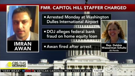 Awan indicted