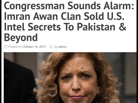 Awan sold secrets to Pakistan.jpg
