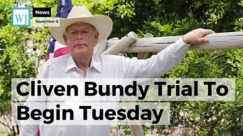 Bundy trial to begin