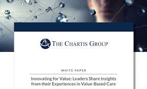Chartis Group