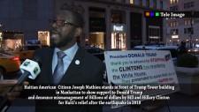 Clinton Haiti 2