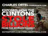 Clinton Haiti 3