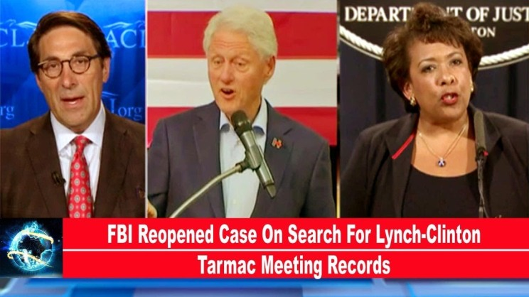 Clinton Lynch Tarmac 2