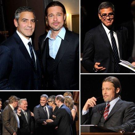 Clooney 8