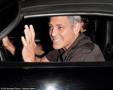 Clooney Bono Gerber 1