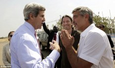 Clooney Kerry 2