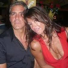 Clooney Loulous 4