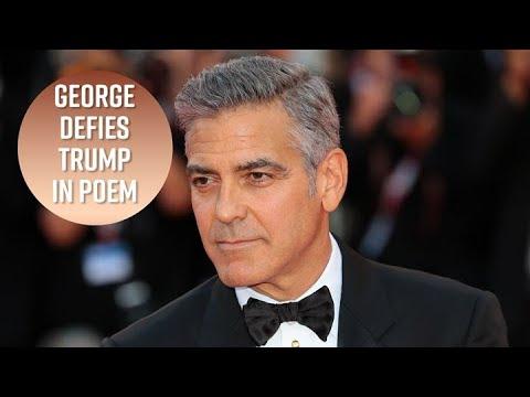 Clooney Trump poem.jpg