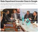 Cohen Google