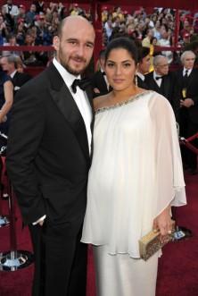 Dubiecki Alameddine Oscars