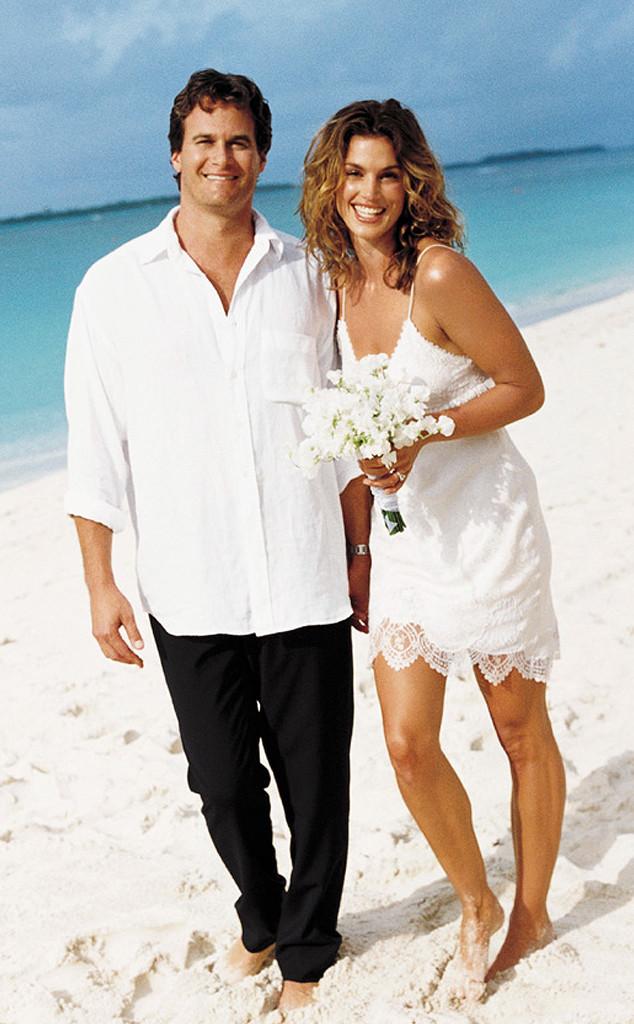 Gerber Crawford wedding