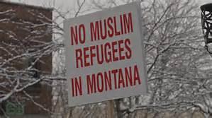IRC Montana 3