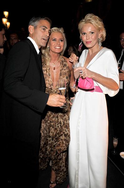 Jenkins Clooney 5