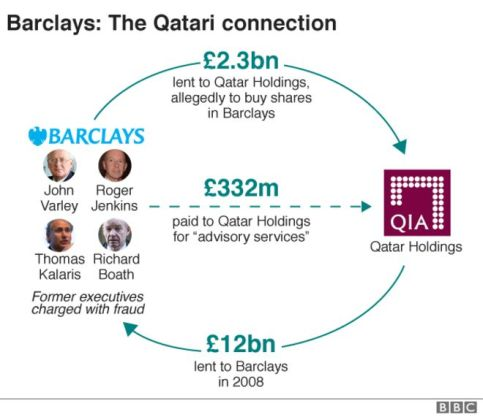 Jenkins Qatar