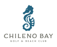 Meldman chileno Bay 2