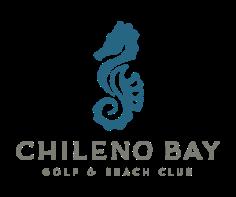 Meldman chileno Bay 2