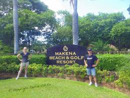 Meldman Makena Beach and Golf Resort