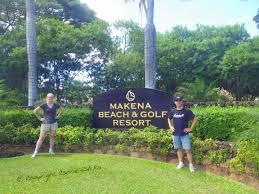 Meldman Makena Beach and Golf Resort