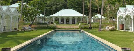 Meldman Playa Grande Club & Reserve 1