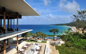 Meldman Playa Grande Club & Reserve 2