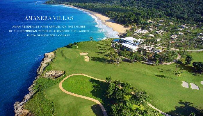 Meldman Playa Grande Club & Reserve 3