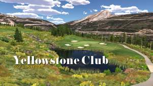 Meldman Yellowstone Club