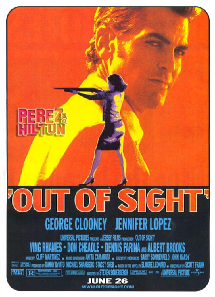 out-of-sight-2
