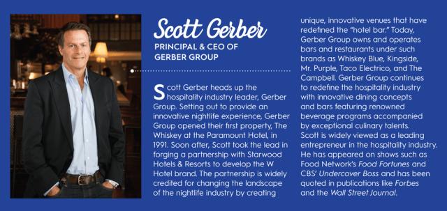 Scott-Gerber