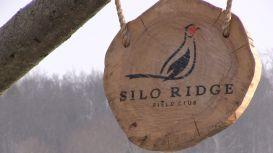 Silo Ridge 2