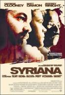 Soderbergh Syriana