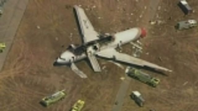 Plane flying too low, and too slow-NTSB