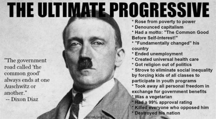 hitler-not-a-progressive-despite-some-planks
